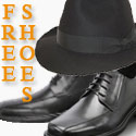 Chosson Special: Free Shoes