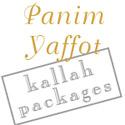 Kallah Packages