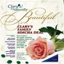Clary's Family Simcha Deal